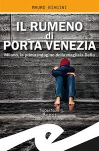 Il rumeno di Porta Venezia