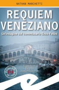 Requiem veneziano