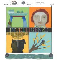 Intelligenze