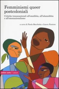 Femminismi queer postcoloniali