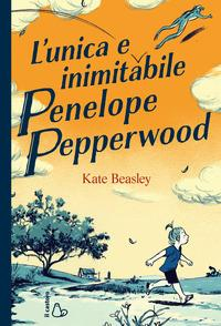 L'unica e inimitabile Penelope Pepperwood