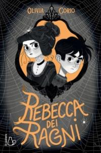 Rebecca dei Ragni