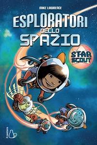 Esploratori dello spazio