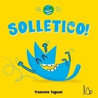 Solletico!