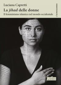 La jihad delle donne