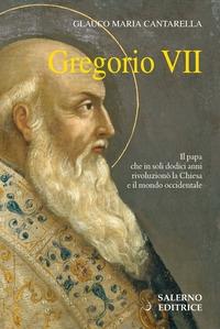 Gregorio 7.