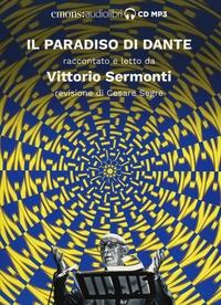 Il Paradiso di Dante [Audioregistrazione]