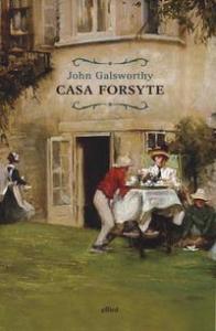 Casa Forsyte