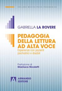 Pedagogia della lettura ad alta voce