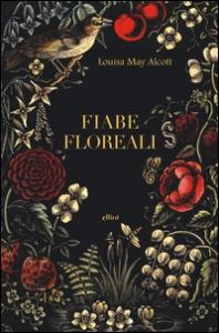 Fiabe floreali