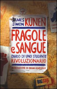 Fragole e sangue