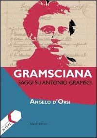Gramsciana