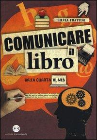 Comunicare il libro