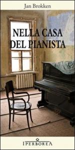Nella casa del pianista