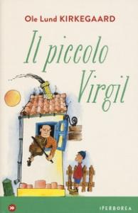 Il piccolo Virgil