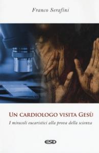Un cardiologo visita Gesù