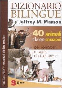 Dizionario bilingue