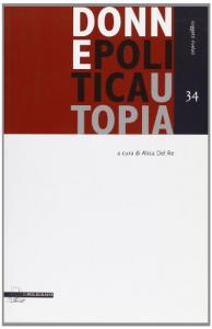 Donne, politica, utopia