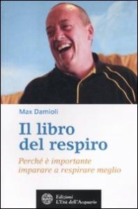 Il libro del respiro