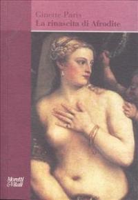La rinascita di Afrodite