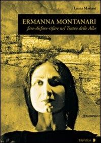 Ermanna Montanari