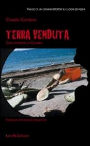 Terra Venduta