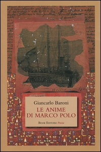 Le anime di Marco Polo