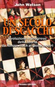 Un secolo di scacchi