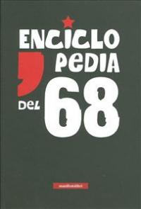 Enciclopedia del '68