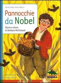 Pannocchie da Nobel