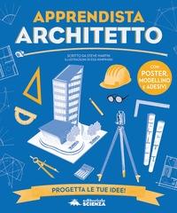Apprendista architetto