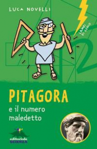 Pitagora e il numero maledetto