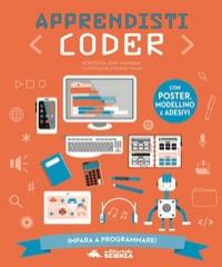 Apprendisti Coder