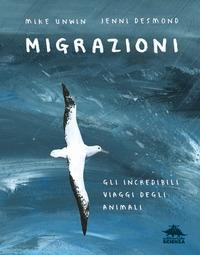 Migrazioni