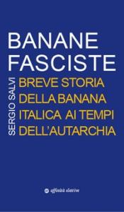 Banane fasciste