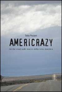 Americrazy