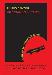 All'ombra del Torrazzo