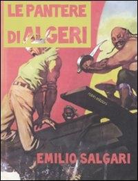 ˆLe ‰pantere di Algeri
