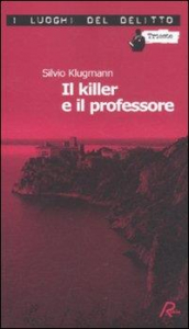 Il killer e il professore
