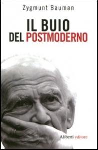 Il buio del postmoderno