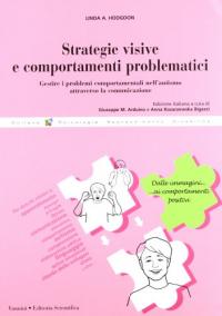 Strategie visive e comportamenti problematici