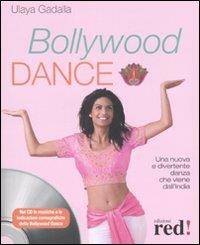 [audioregistrazione]  Bollywood Dance