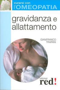 Gravidanza e allattamento