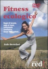 Fitness ecologico