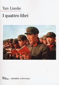 I quattro libri