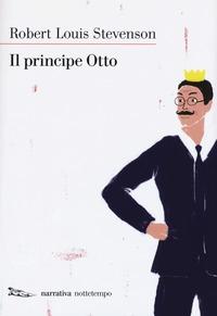Il principe Otto