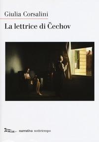La lettrice di Čechov