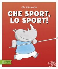 Che sport, lo sport!