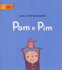 Pom e Pim