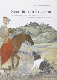 Scandalo in Toscana